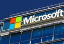 Microsoft Pledges to Erase Its Carbon Footprint, Past and Future, in Climate Push