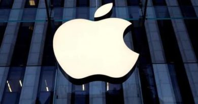 Apple Buys Xnor.ai, Startup Focused on Low-Power Edge-Based AI Tools: Report