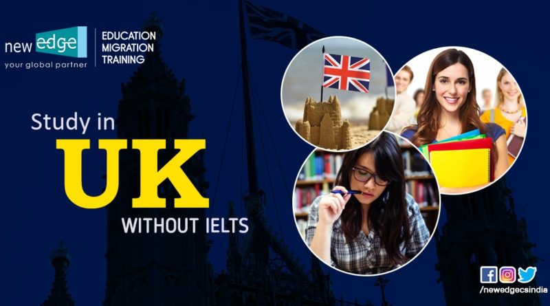 Great Tips for International Students Studying in the UK