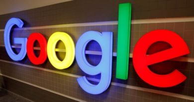 Google Tops Facebook in Downloads for First Time in 5 Years in Q4 2019: Sensor Tower