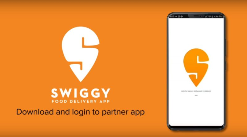 Swiggy Launch delivery brands with restaurant partners