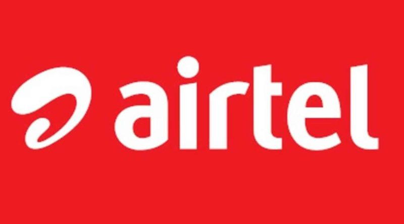 Airtel Recharge Plans With Data, Voice Calling Benefits New International Roaming